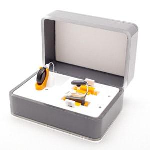 SoundBite-product-charger-box